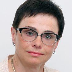 Жемерова Екатерина Георгиевна